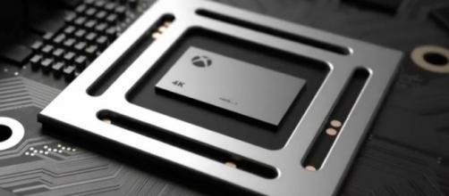 Xbox Scorpio: Should You Skip Buying Xbox One S And Wait For This ... - techtimes.com