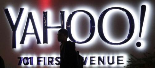 Yahoo! cambia nome, Mayer si dimetterà - algheronewsitaly.com