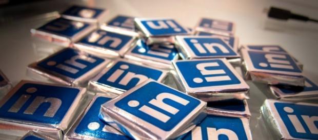La Russia mette al bando LinkedIn.