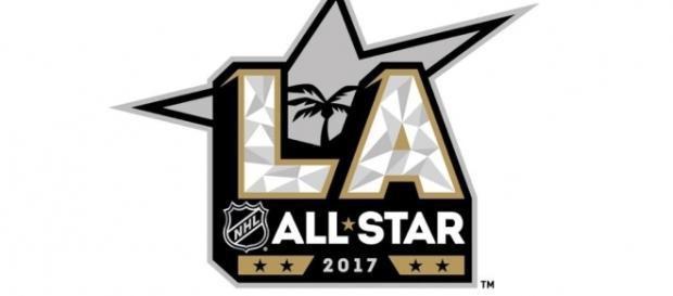 2017 NHL All-Star logo revealed - nhl.com