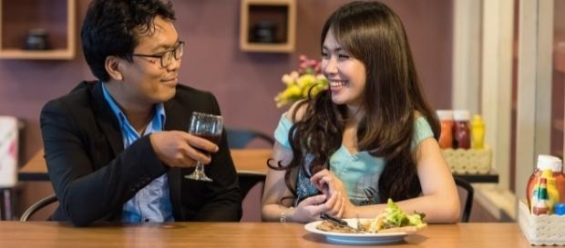Alimentos que afetam a disposição podem acabar com a libido do casal