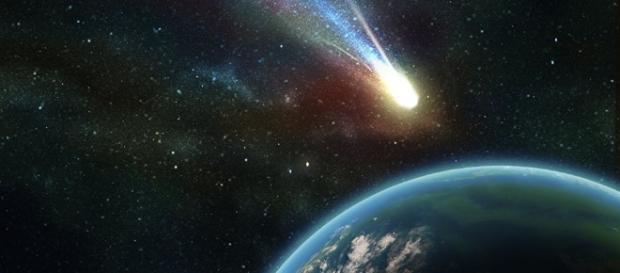 Asteroide ou cometa? O objeto WF9 está em aproximação com a Terra