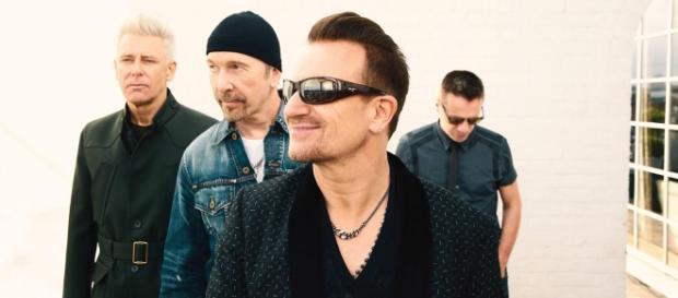 Biglietti concerto U2 Roma, Stadio Olimpico 15 Luglio: THE JOSHUA ... - teamworld.it
