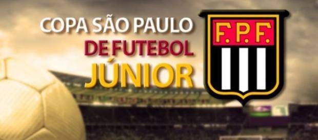 Copa São Paulo: assista Botafogo x Atlético-MG, ao vivo.