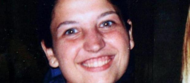 Delitto di Garlasco: continuano le indagini