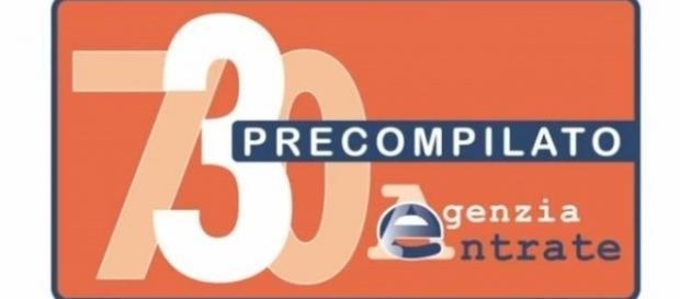 Nuovo 730 detrazioni sconti fiscali e bonus per il 2017 for Dichiarazione dei redditi 2017