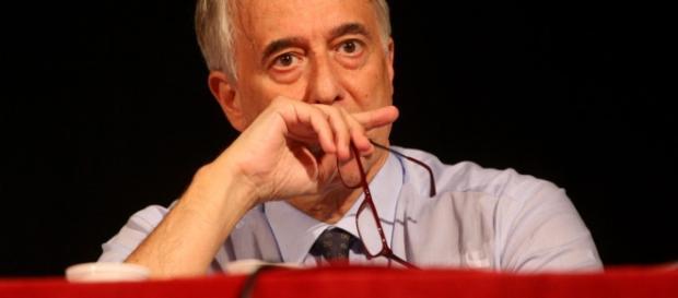 Giuliano Pisapia continua nel progetto di Campo Progressista