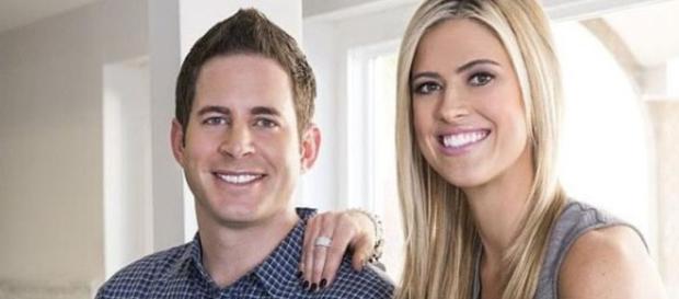 HGTV's 'Flip or Flop' hosts will visit Phoenix, talk life-saving ... - azcentral.com