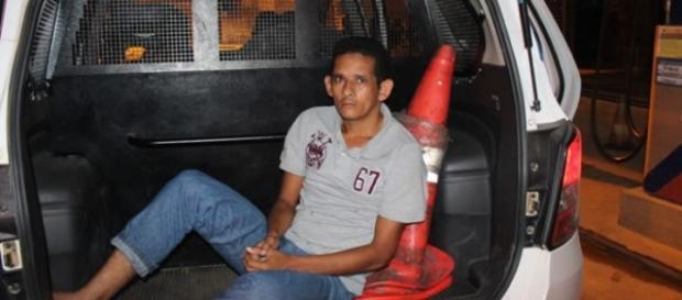 Ivanilton Ferreira Dias administrava um grupo de WhatsApp que propagava pornografia infantil