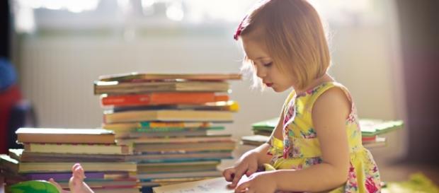 Ler e escrever deve acontecer com o intuito de trazer satisfação