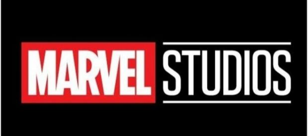 Marvel movies 2017 photo creative commons via Wikipedia