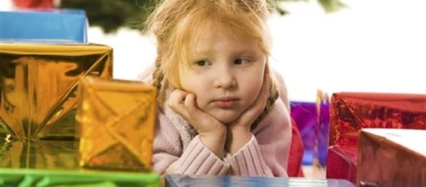 Nuevo síndrome infantil que crea terribles consecuencias