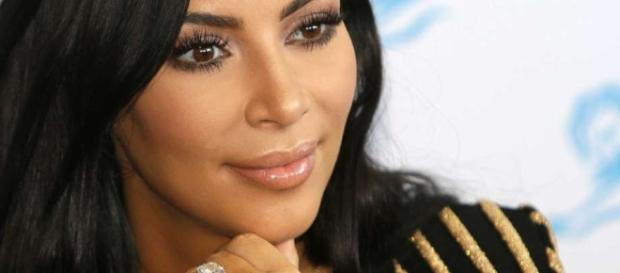 Paris police: 17 arrested over Kardashian West jewelry heist ... - michigansthumb.com