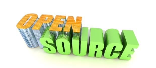 Ponemon Institute: La sicurezza fa rima con Open source - itespresso.it