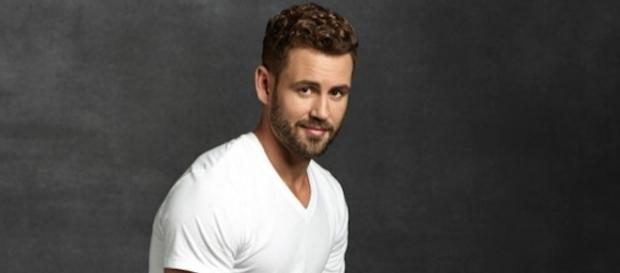 Spoilers wrong about 'Bachelor' Nick Viall's final pick? - ABC Television Network