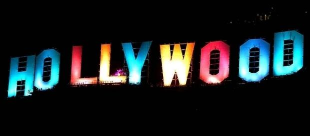 The Hollywood - canyon-news.com