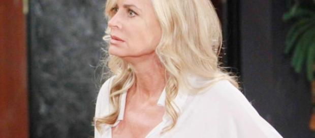 The Young and the Restless spoilers October 3 - 7 | The Young and ... - sheknows.com