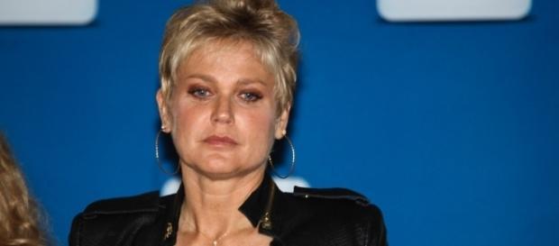 Xuxa está vivendo um inferno na Record