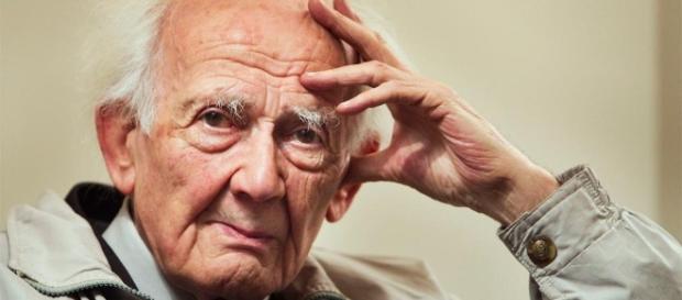 Zygmunt Bauman - Sociólogo morre aos 91 anos