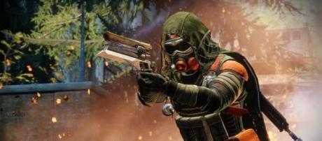 'Destiny 2': Loot Chest Lockout bug will get fixed in the upcoming update(NoahJAFK/YouTube Screenshot)