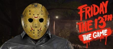'Friday the 13th: The Game' Part IV Jason: details, release date, and more (ohmwrecker/YouTube Screenshot)