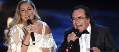 Al Bano Carrisi parteciperà al Festival di Sanremo 2018?