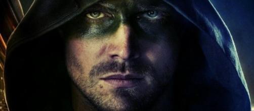 Arrow: Stephen Amell rivela il tema della sesta stagione ... - supereroi-news.com