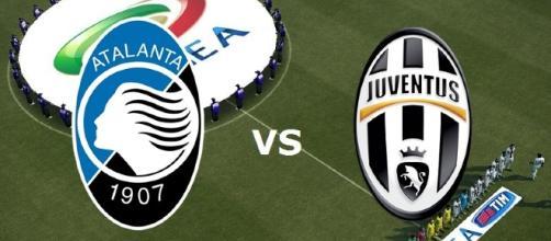 Atalanta Juventus streaming live gratis diretta. Dove vedere ... - businessonline.it