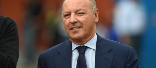 Calciomercato Juventus, clamoroso ritorno a gennaio?