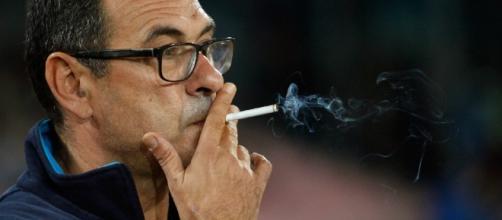 Calciomercato Napoli Ghoulam - sigames.com