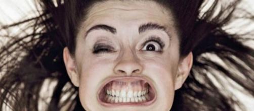Características femininas que assustam os homens