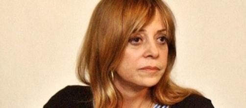 Glória Perez faz homenagem à atriz Solange Badim