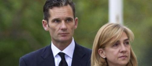 LA SEXTA TV | La infanta Cristina evitará la cárcel y sólo tendrá ... - lasexta.com