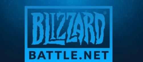 New features in the works for Battle.net (source: Blizzard official website)