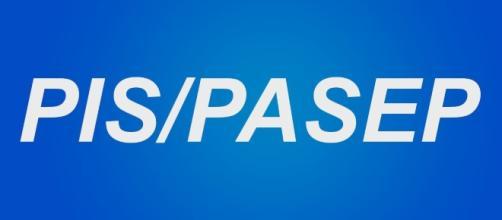 PIS/PASEP 2017: saiba tudo e veja se tem direito ao benefício