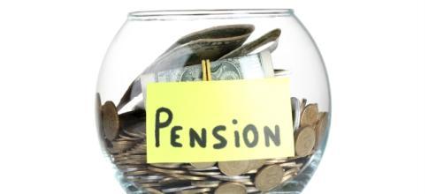 Riforma pensioni 2017, le opinioni di Elsa Fornero, Luigi Di Maio e Tito Boeri