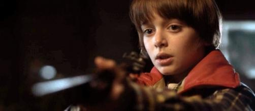 Will Byers | Stranger Things Wiki | FANDOM powered by Wikia - wikia.com