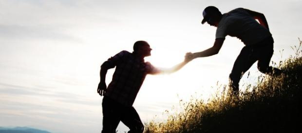 10 atitudes para ser grato de uma vez por todas