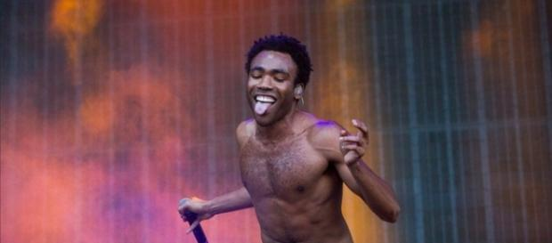 Childish Gambino [Image via ACL Festival | Flickr]