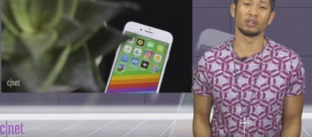 iPhone iOS 11 not all it's cracked up to be for users | Image Credit: CNET | YouTube