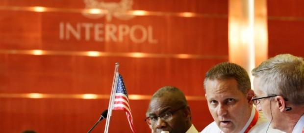 Israeli politicians decry PA's acceptance to Interpol ranks ... - jpost.com