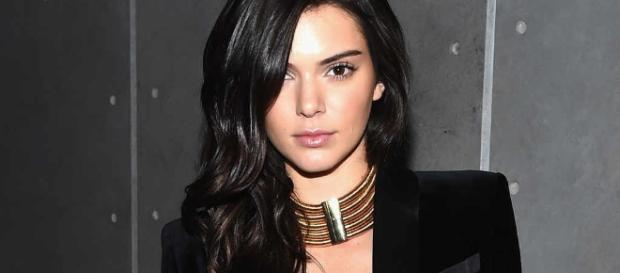 Kendall Jenner Obtains Permanent Restraining Order Against ... - eonline.com