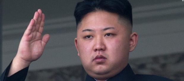 Kim Jong-Un acuză SUA că a declarat război Coreei de Nord