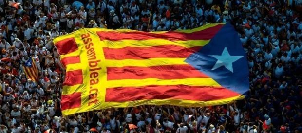 Referendum, Catalogna chiede l'indipendenza. Alle urne il 1 ... - wallstreetitalia.com