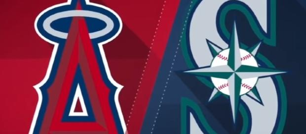 The Seattle Mariners finally got another win against the Los Angeles Angels - Youtube screen capture / MLB