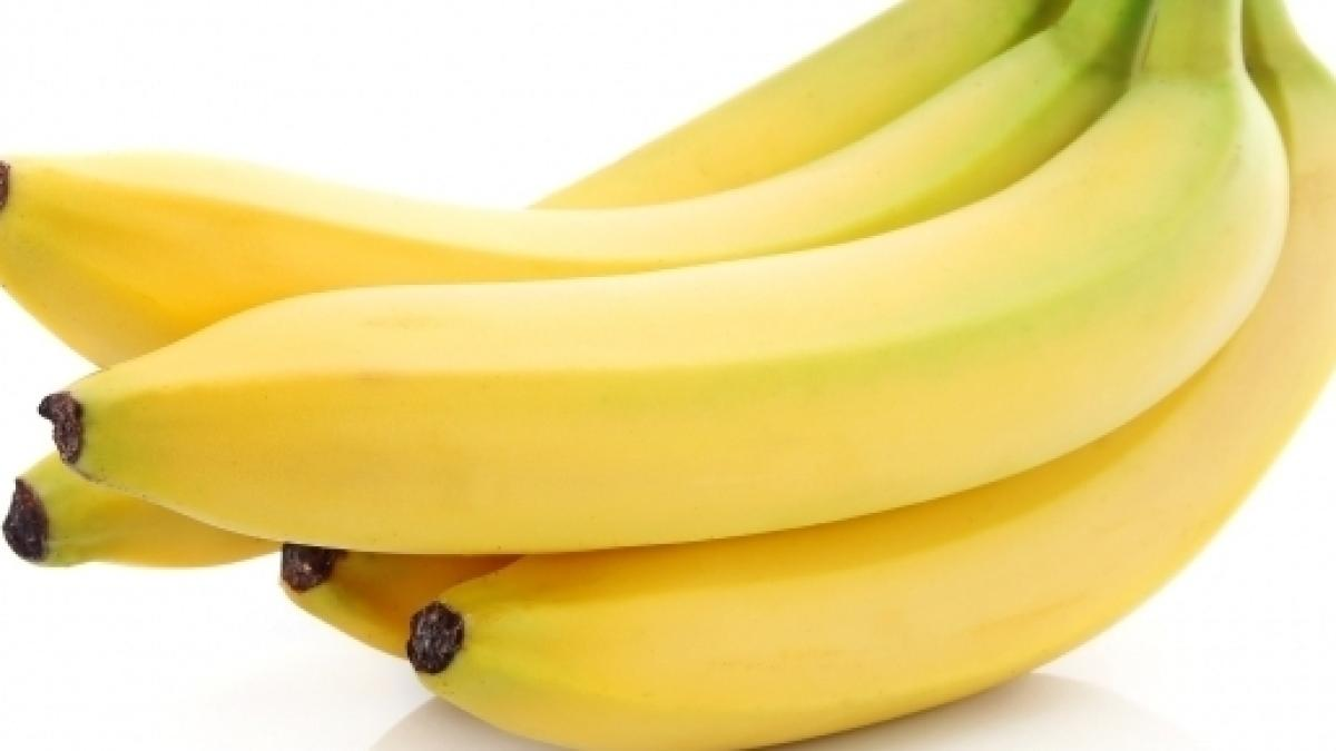 Gmo Bananas Might Hold The Key Against Deadly Fungus