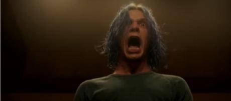 American Horror Story: Cult (Image via YouTube screengrab/FX)