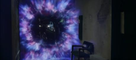 'The Gifted' 'rX' episode 2 recap & review Image- The Gifted / Youtube