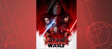 'The Last Jedi' poster - Star Wars via YouTube (https://www.youtube.com/watch?v=hg_68He4-38)