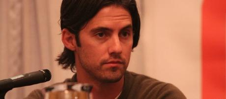 This Is Us, Milo Ventimiglia/Ken Yeung via Wikimedia Commons